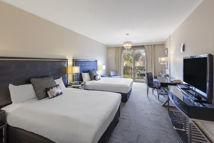 best-western-plus-the-carrington-shepparton-hotel-accommodation-executive-twin-2
